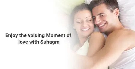 Suhagra: How to Use, Side-Effects, Dosage