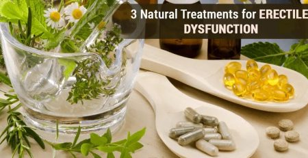 3-Natural-Treatments-for-Erectile-Dysfunction