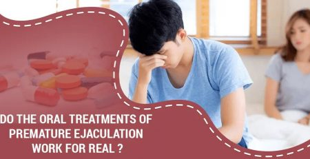 Do-the-oral-treatments-of-Premature-Ejaculation-work-for-Real