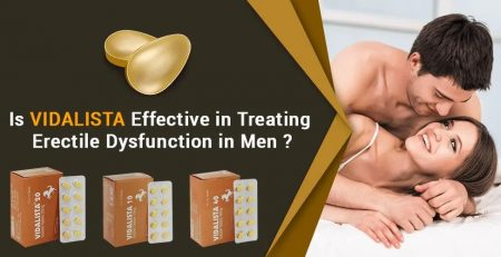 IS-VIDALISTA-EFFECTIVE-IN-TREATING-ERECTILE-DYSFUNCTION-IN-MEN