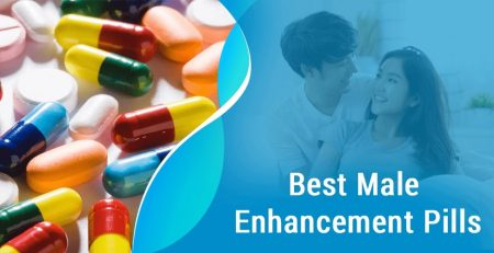 Best-Male-Enhancement-Pills-2020