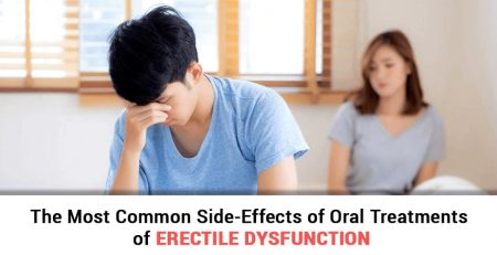 Common-Side-Effects-of-Erectile-Dysfunction-Medication