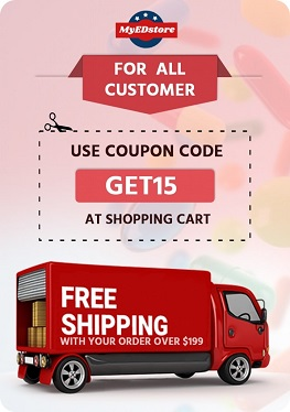 Free-Shippings-Get-Off-min